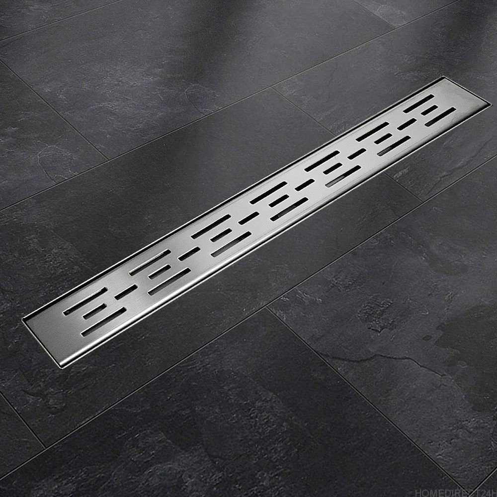 Matrix Linear Drain so 70 cm sifónom